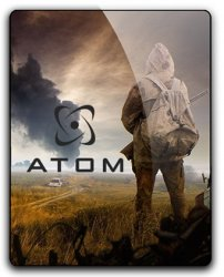 ATOM RPG: Post-apocalyptic indie game (2017) (RePack от qoob) PC