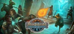 Avernum 2: Crystal Souls (2015/Лицензия) PC