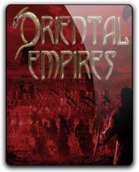 Oriental Empires (2017) (RePack от qoob) PC