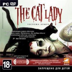 Госпожа кошек: Новое Издание (2013) PC