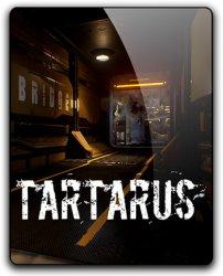 Tartarus (2017) (RePack от qoob) PC