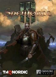 SpellForce 3 (2017/Лицензия) PC