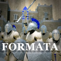 Formata (2017/Лицензия) PC