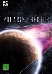 Polaris Sector (2016/Лицензия от GOG) PC