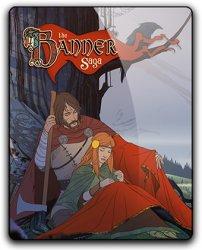 The Banner Saga (2014) (RePack от qoob) PC