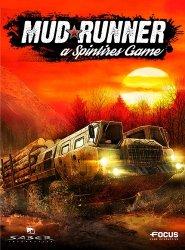 Spintires: MudRunner (2017) (RePack от Pioneer) PC