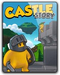 Castle Story (2017) (RePack от qoob) PC