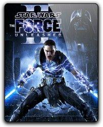 Star Wars: The Force Unleashed 2 (2010) (RePack от qoob) PC