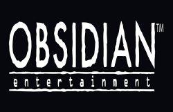 В ролевой игре Obsidian Entertainment не будет микроплатежей