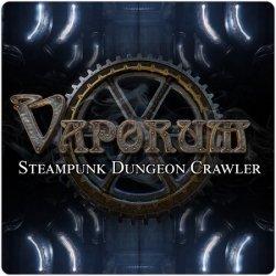 Vaporum (2017) (RePack от Other's) PC