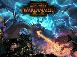 В январе в Total War: Warhammer II пробудятся Цари гробниц