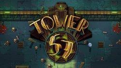 Tower 57 (2017/Лицензия) PC