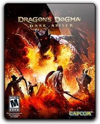 Dragon's Dogma: Dark Arisen (2016) (RePack от qoob) PC