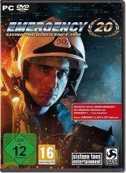 Emergency 20 (2017) (RePack от xatab) PC