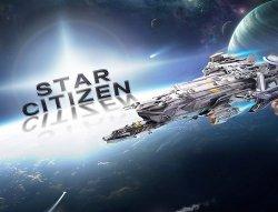 Представлена одиночная компания игрового мира Star Citizen
