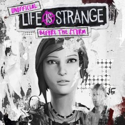 Life is Strange: Before the Storm. The Limited Edition (2017) (RePack от xatab) PC
