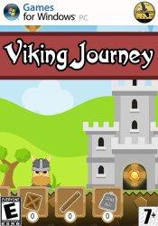 Viking Journey (2017) PC