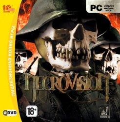 NecroVisioN: Дилогия (2009-2010) (RePack от R.G. Механики) PC