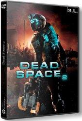 Dead Space 2 (2011) (RePack by SeregA-Lus) PC