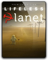 Lifeless Planet Premier Edition (2014) (RePack от qoob) PC