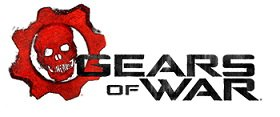 Gears of War (2007) (RePack от R.G. Механики) PC