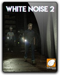 White Noise 2: Complete Edition (2017/Лицензия) PC