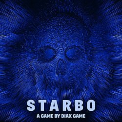STARBO (2017) (RePack by MAXSEM) PC