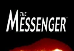 В платформере The Messenger можно будет переключаться между 8 и 16 битами