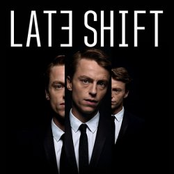 Late Shift (2017/Лицензия) PC