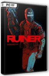 Ruiner (2017/Лицензия от GOG) PC