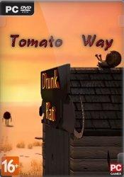 Tomato Way (2016/Лицензия) PC