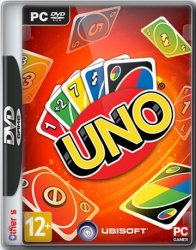 UNO (2016) (RePack от Other's) PC