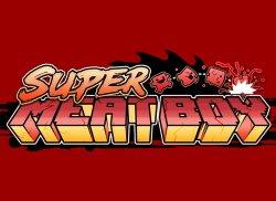 Switch-версии игры Super Meat Boy удивила разработчиков продажами