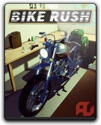 Bike Rush (2018/Лицензия) PC