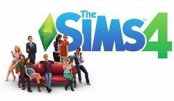 В The Sims 4 теперь можно постирать белье