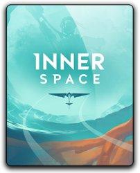 InnerSpace (2018/Лицензия) PC