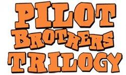 Братья Пилоты: Трилогия (1997-2004/Лицензия) PC