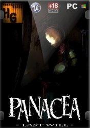 Panacea: Last Will Chapter 1 (2018/Лицензия) PC