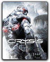 Crysis (2007) (RePack от qoob) PC