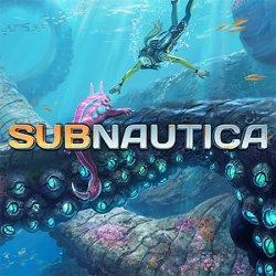 Subnautica (2018/Лицензия) PC