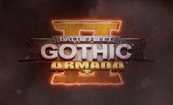 Состоялся анонс космической стратегии Battlefleet Gothic: Armada 2