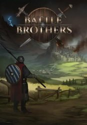 Battle Brothers: Deluxe Edition (2017) (RePack от xatab) PC