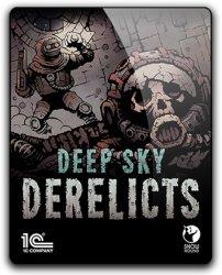 Deep Sky Derelicts (2017/Лицензия) PC