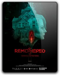 Remothered: Tormented Fathers (2018) (RePack от qoob) PC