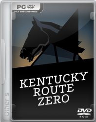 Kentucky Route Zero: Act I-IV (2013) (RePack от Other's) PC