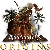 Assassin's Creed: Origins (2017) (RePack от xatab) PC