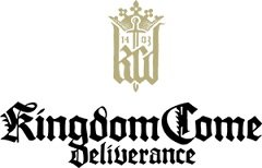 Kingdom Come: Deliverance - Royal Edition (2018/Лицензия от GOG) PC