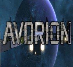 Avorion (2017/RePack) PC