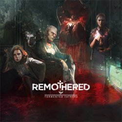 Remothered: Tormented Fathers (2018) (RePack от xatab) PC