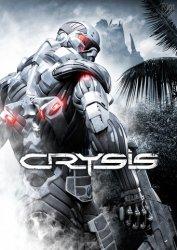 Crysis (2007) (RePack от FitGirl) PC